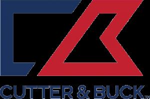 cutter_buck-300x198